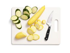 Get the ultimate veggie-grilling guide from #FNMag. #GrillingCentral