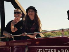 """, sawyer fredericks   Sawyer Fredericks waves to his fans as """"The Voice"""" finalist is honored ..."""