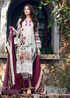 Mahiymaan, Mahiymaan Embroidered Lawn Dress, Mahiymaan Eid Lawn Collection, Original Embroidered Dress, Designer Dress, Embroidered Lawn 2017, Ladies Clothing, Pakistani Ladies Clothing, Ladies Lawn Dress, Lawn Replica, Brand, Women's Clothes, Dresses, Dresses For Women, Women's Dresses, Dresses Online, Clothes For Women, Designer Dresses, Women's Clothing Online, Dress Shops, Women's Fashion, Ladies Clothes, Ladies Dresses, Clothes Online, Boutique Dresses, Online Dresses, Ladies Wear…