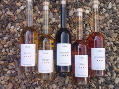 Weinladen Solingen Fruchtlikör