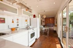 shipping container homes!   Numen Development, LLC : Gallery : Project Photos
