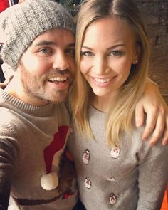 We are working on a charity project and I need your retweets so go to my Twitter and retweet this pic and for every retweet #textsantatruprintselfie will donate 1 to @itvtextsanta #sacconejolys by jonathanjoly