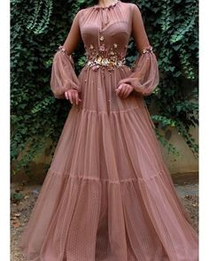 Lushy Spirit TMD Dress - #kleider #Lushy #Spirit #TMDDress #dress #kleider #lushy #spirit #tmddress,