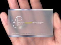 PlasmaDesign - The World's Most Innovative Business Cards Business Cards Uk, Dental Business Cards, Plastic Business Cards, Luxury Business Cards, Letterpress Business Cards, Minimalist Business Cards, Business Card Design, Logo Dental, Architecture Business Cards