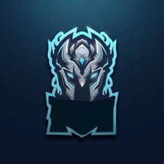 Logo Desing, Game Logo Design, Logo Gamer, Esports Logo, Youtube Banners, Gaming Wallpapers, Photo Logo, Animal Logo, Logo Nasa