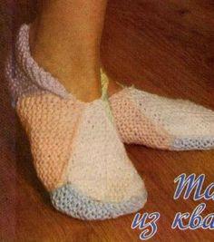 házi topánka