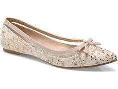 via marte sandália glitter com preto - Pesquisa Google