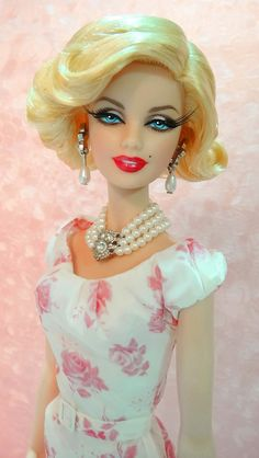 doll with hair to style 1000 images about beautiful faces on fashion 9376