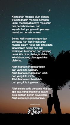 calenkcall - 0 results for quotes Quotes Rindu, Quran Quotes, People Quotes, Faith Quotes, Motivational Quotes, Life Quotes, Islamic Inspirational Quotes, Islamic Love Quotes, Muslim Quotes