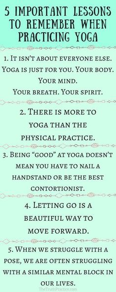 #YogaRoutinesandPoses