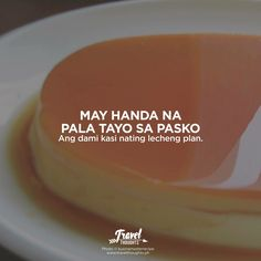 Filipino Quotes, Filipino Funny, Tagalog Love Quotes, Funny Qoutes, Funny Quotes About Life, Sad Quotes, Best Quotes, Inspirational Quotes, Images Wallpaper