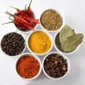 Common Spices Remedies for All Diseases | Divine Wellness