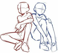 Drawing Body Poses, Body Reference Drawing, Drawing Reference Poses, Hand Reference, Injured Pose Reference, Female Pose Reference, Gesture Drawing, Character Reference, Art Drawings Sketches