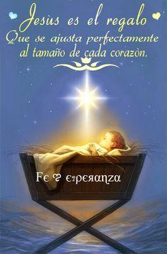 Resultado de imagen de Feliz navidad Jesus 2016