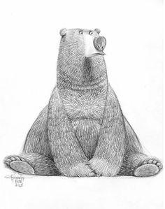2ccaacdf72f442ffbd79f5199ee19c42--illustration-animals-illustrations.jpg (579×736)