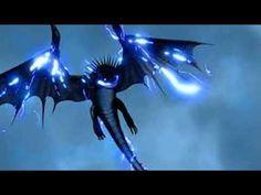 @COMPLET@ Regarder ou Télécharger How to Train Your Dragon 2 Streaming Film en Entier VF Gratuit