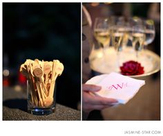 Cool focus on details #weddingphotography #wedding http://www.jasminestarblog.com/index.cfm?StartRow=6