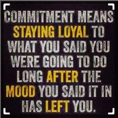 Marriage commitment #dancingmotivationalquotes