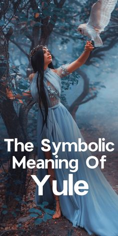 The Meaning Of Yule: Why We Celebrate The Coming Of The Sun - Eclectic Witchcraft Pagan Yule, Pagan Witch, Witches, When Is Winter Solstice, Summer Solstice, Altar, Yule Traditions, Yule Celebration, Holly King