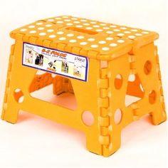 1000 Images About Orange On Pinterest Vespas Ebay And