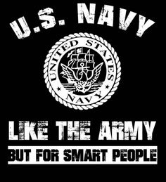 Navy Day, Go Navy, Military Quotes, Military Humor, Navy Quotes, Navy Humor, Navy Corpsman, Navy Military, Military Life