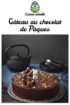 Something Sweet, Tiramisu, Deserts, Easter, Sweets, Chocolate, Baking, Breakfast, Healthy