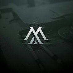 logodailyFollow @logodaily Logo Design by @ivan_artnivora