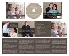 Novo CD Ap. Vicente Mesquita  projeto desenvolvido pela Melancia
