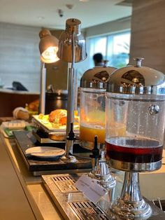 Eid Special, Ramadan Recipes, Catering Services, Coffee Maker, Kitchen Appliances, Coffee Maker Machine, Diy Kitchen Appliances, Coffee Percolator, Home Appliances