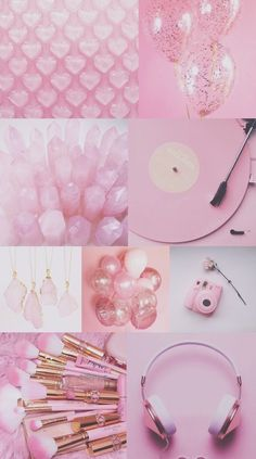 Girly Iphone Wallpaper Glitter Pink Sparkles 31 Ideas For 2019
