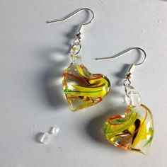 www.angryhippiejewelry.com All items priced from $3.00 to $10.00 and shipping is low!