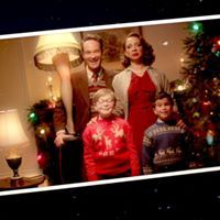 A Christmas Story Streaming.17 Best Christmas Story Live Images A Christmas Story