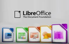 libreoffice para windows instalcio