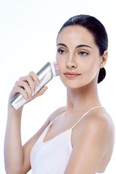 LR Online Shop Health & Beauty - LR ZEITGARD Cleansing System Set Classic
