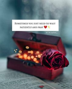 Islamic Quotes On Marriage, Best Islamic Quotes, Muslim Love Quotes, Beautiful Islamic Quotes, Quran Quotes Love, Quran Quotes Inspirational, Islam Marriage, Islamic Qoutes, Islamic Teachings