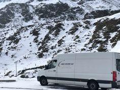Davos Alp Swiss
