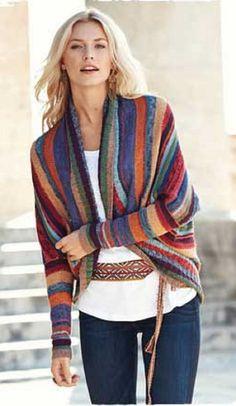 knitrowan.com