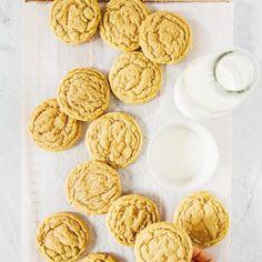 Plain Cookie Recipe, Plain Cookies, Fun Cookies, Chocolate Cookie Recipes, Best Chocolate Chip Cookie, Expensive Chocolate, Chocolate Lovers, Hummingbird, Cookie Dough
