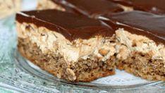 Czech Desserts, 4th Of July Desserts, Sweet Desserts, Sweet Recipes, Vegan Junk Food, Vegan Smoothies, Vegan Kitchen, Vegan Sweets, Pavlova