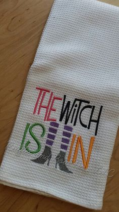 Hey, I found this really awesome Etsy listing at https://www.etsy.com/listing/153205243/home-decor-embroidered-kitchen-towels