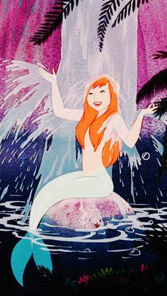 Be a pirate or die — waltwishes: Peter Pan phone backgrounds. Disney Girls, Disney Love, Disney Magic, Disney Art, Disney Pixar, Disney Characters, Disney Animation, Animation Film, Peter Pan Mermaids