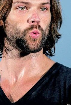 Jared WHY?