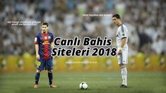 22 Lionel Messi - Two Sides One Victory C Ronaldo Poster Lionel Messi, Messi Vs Ronaldo, Soccer Images, Soccer Pictures, Cristiano Ronaldo Wallpapers, Cristiano Ronaldo Real Madrid, Fc Barcelona, Barca Real, Ballon D'or