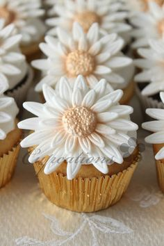 Super cute!!!  OMG..Get some cupcake deals at Cupcake Maps http://www.cupcakemaps.com