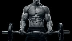 The 4 Most Effective Supersets for Arms, by Dr. John Rusin