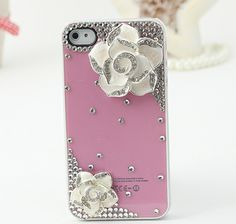 phone case phone cases