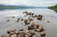 Loch Rannoch | Flickr - Photo Sharing!