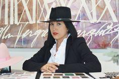 Gladys Tamez, el talento mexicano detrás de Lady Gaga