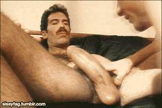 Resultado de imagem para policial nu gay porno gifs