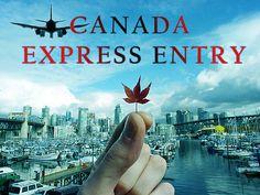 Canada Permanent Residence–Visa Categories, Benefits